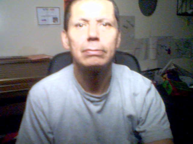 2010-02-24-18840